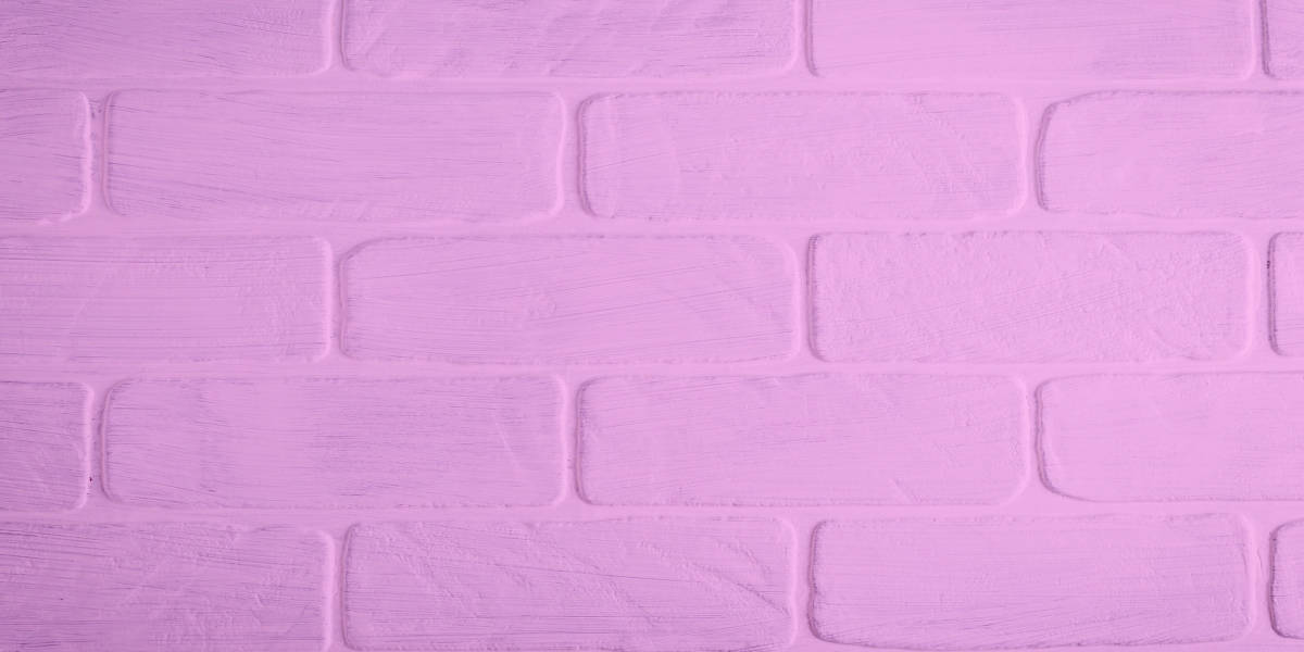 The Color Of Walls For A Baby S Room Can Be Soft Pink As Are Fond There Various Hues Wall Colours You May Opt From Light